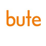 Tyger från Bute